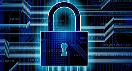 Công ty thám tử Toàn Tâm cam kết bảo mật thông tin tuyệt đối