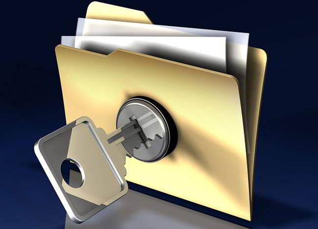 bảo mật thông tin theo dõi vợ/chồng ngoại tình