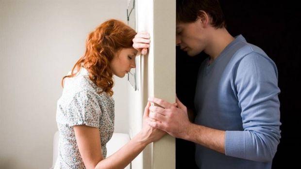 Dấu hiệu chồng ngoại tình tư tưởng