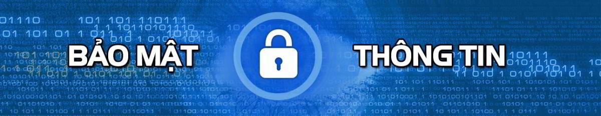 dịch vụ thám tử bảo mật thông tin tuyệt đối
