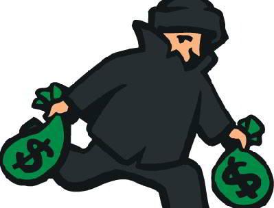 Lừa đảo tiền bạc rồi bỏ trốn