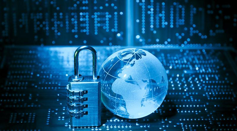Công ty thám tử toàn tâm cam kết bảo mật mọi thông tin của khách hàng