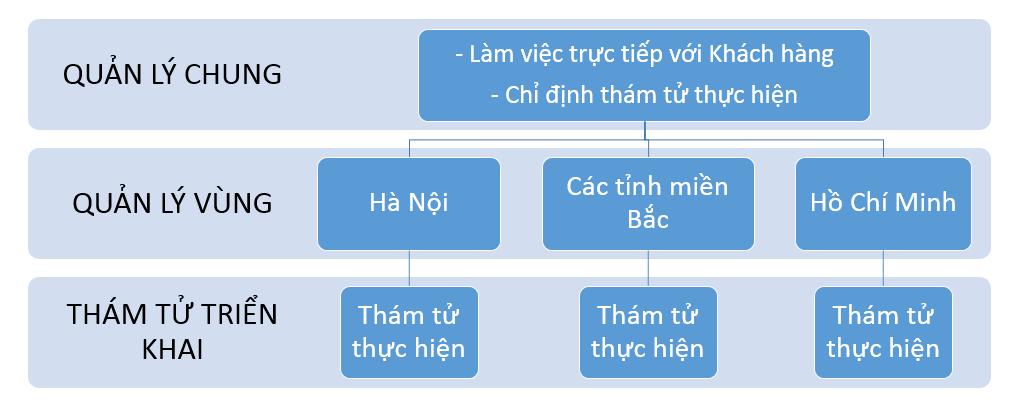 nhan-su-cong-ty-tham-tu-toan-tam