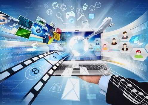 Công ty Thám tử Toàn Tâm cung cấp thông tin đối thủ cạnh tranh chính xác, phong phú