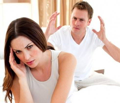 Nguyên nhân chồng ngoại tình liệu bạn đã biết 2