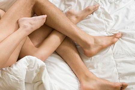 Thiếu sex hay không đáp ứng được nhu cầu sinh lý là lý do ngoại tình
