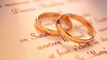 Thám tử điều tra trước hôn nhân giúp hạnh phúc dài lâu