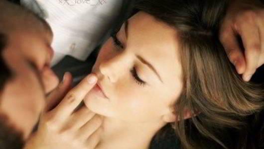 Bí quyết xử lý vợ ngoại tình từ dịch vụ thám tử tư hà nội