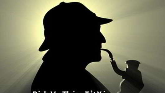 dịch vụ xác minh nhân thân, thám tử xác minh nhân thân lý lịch