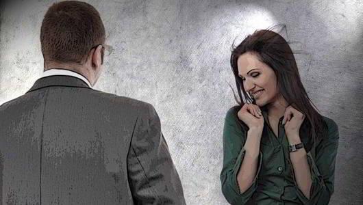 vợ ngoại tình với tài xế