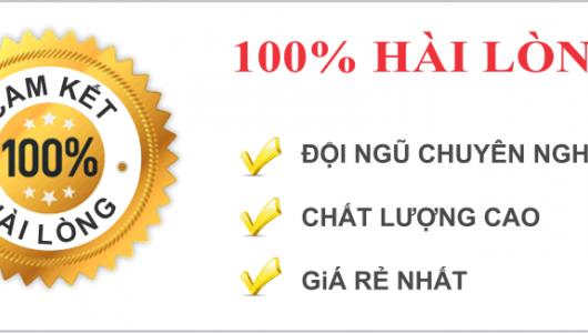 Công ty nào cung cấp dịch vụ thám tử uy tín tại Hà Nội?