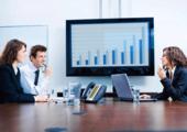 dịch vụ điều tra đối thủ cạnh tranh