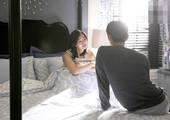 Chuyện buồn của người đàn ông có vợ ngoại tình với cấp trên