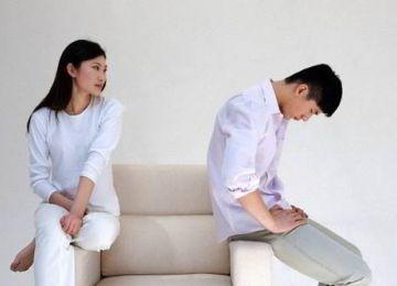 xử lý chồng ngoại tình