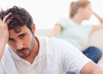 Nỗi đau của người đàn ông phát hiện vợ ngoại tình với bố chồng
