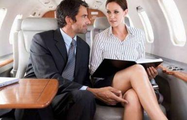 Dấu hiệu vợ ngoại tình với sếp và làm sao để nhận biết