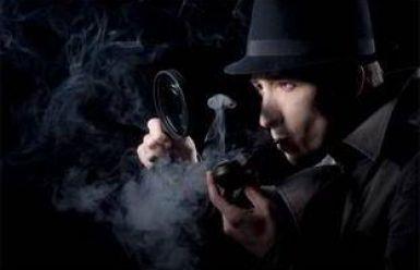 Dịch vụ thám tử tìm người thất lạc bao lâu thì có kết quả?