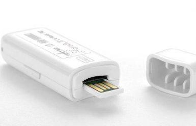 Thiết bị định vị GPS siêu nhỏ CX908