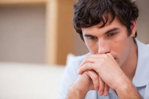sự buồn của đàn ông có vợ ngoại tình